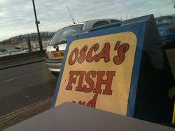 Osca's