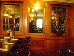 Baton Rouge Steakhouse & Bar - Scarborough