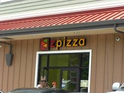 Z Pizza Kailua