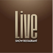Live Show Restaurant