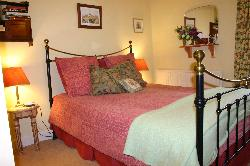 St. Anne's Bed and Breakfast