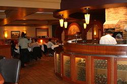 Bravo! Restaurant & Cafe