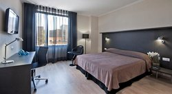 Alimara Barcelona Hotel