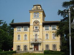 Palazzo Varano
