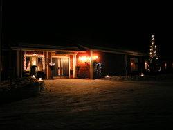 Hotel Seita