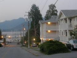 Ritz Inn