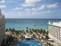 Bon Bini Aruba