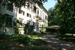 拉普林奇比薩別墅酒店
