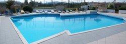 킬로 아파트 호텔