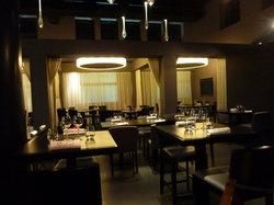 Do Mo Restaurant