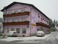 Gasthof Freiensteinerhof