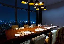 Restaurant-Feast
