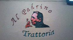 Toronero Ristorante