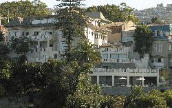 Casa Higueras