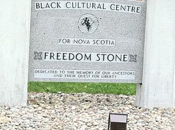 Black Cultural Centre for Nova Scotia