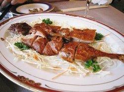 YinXing Xin ChuanCai Restaurant