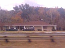 Astro Motel