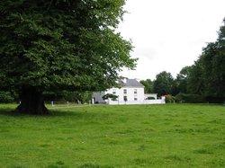 Millview House Farmhouse B&B