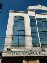 Hotel America Inc.