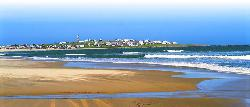 Cali-Uruguay