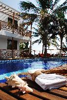 Hotel MS San Luis Village