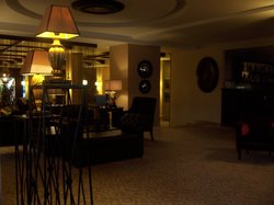 Agaoglu My Mountain Hotel