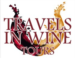 Travels in Wine Day Tours