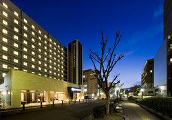 堺東大和魯內酒店
