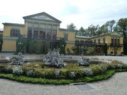 Kaiser-Villa