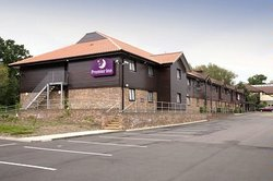 Premier Inn Chessington Hotel