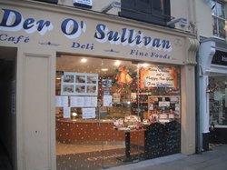 Der O'Sullivan