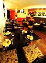 Malagor Fine Thai Cuisine