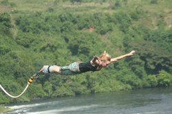 Nile High Bungee