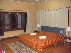 Meri Punesum Resort