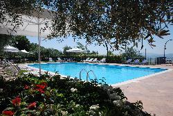 Hotel La Terrazza & SPA