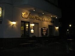Charlottchen
