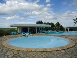Xingo Parque Hotel