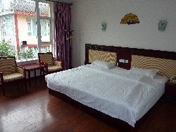 Dengba Inn
