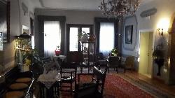 卡達米亞尼酒店