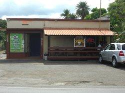 Storto's Deli & Sandwich Shop