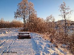 Kirkenes, Norway (37078364)