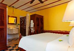 Hacienda Puerta Campeche, A Luxury Collection Hotel