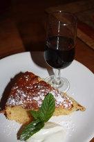 La Rosilla - Lifestyle & Food