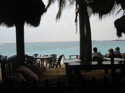 Tartaruga Hotel Restaurant & Bar