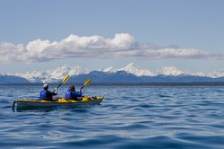 Spirit Walker Expeditions - Day Tours