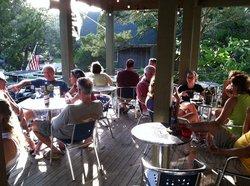 Zillies Ocracoke Island Pantry