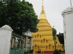 Wat Zom Kham