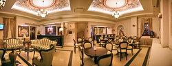 Theofilos Paradise Boutique Hotel
