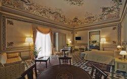 Manganelli Palace Hotel
