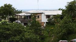 Loma de li eco guest house
